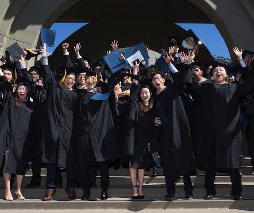 2018 Finance Fellows